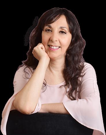 Patricia Mamana
